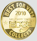 Best For Vets Colleges 2010